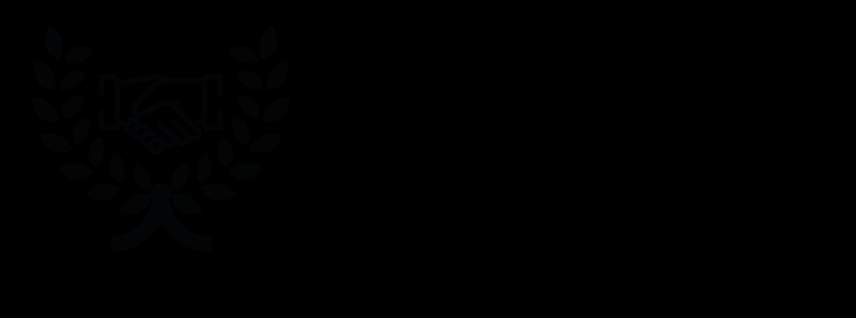 Logo KBV
