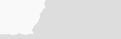 kbv_logo_neg_400
