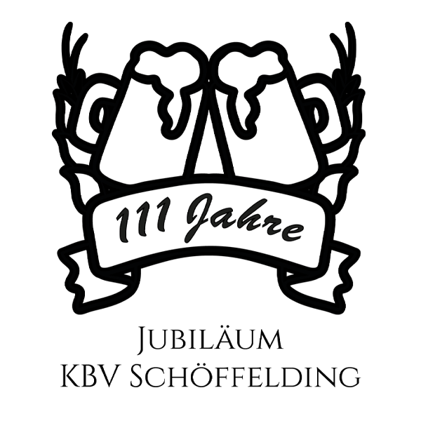jubilaeum_kbv_icon2